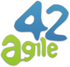 file/blog/agile42.png
